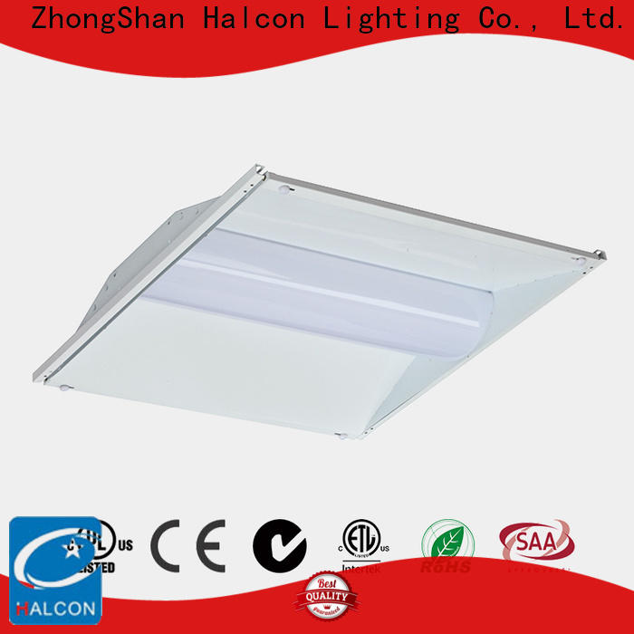 top selling led recessed lighting directly sale for conference room