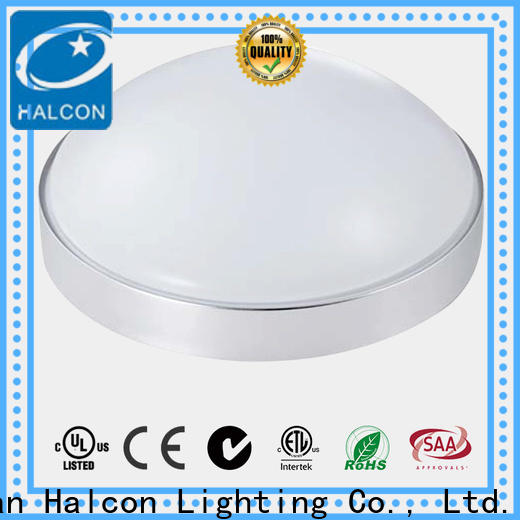 best led circle light ceiling best supplier for office