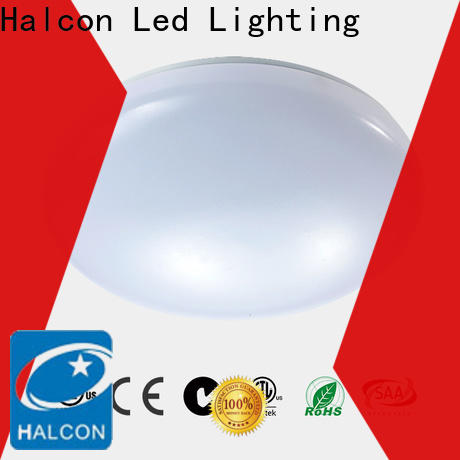 Halcon round led light from China for residential