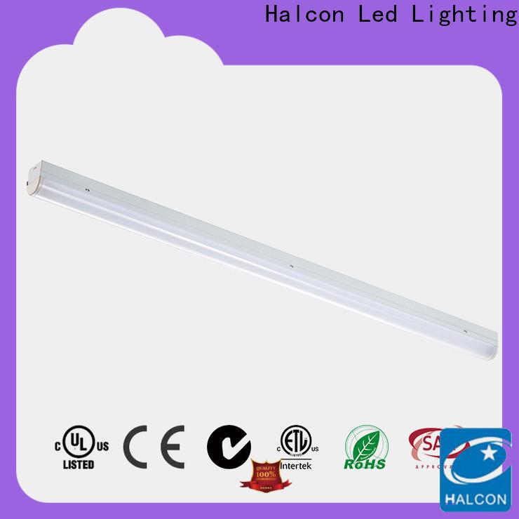 Halcon led batten light manufacturer bulk production