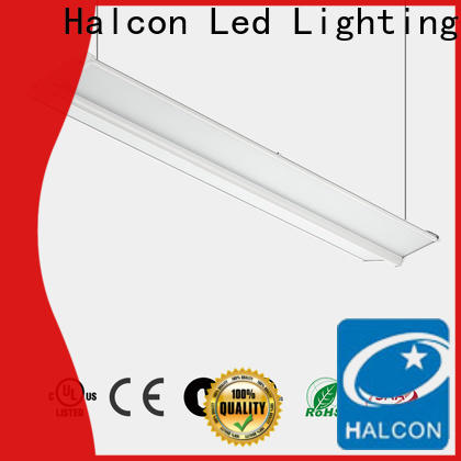 Halcon eco-friendly led pendant lights kitchen company for home