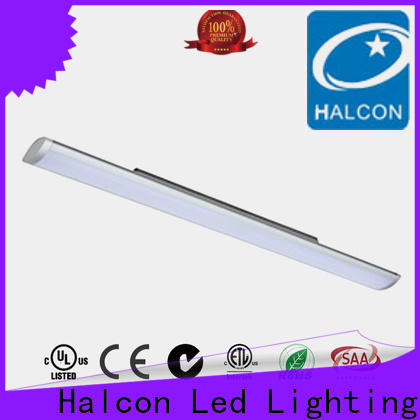 Halcon commercial pendant lighting wholesale for office