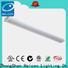 Halcon high quality led light bar ceiling best manufacturer for office