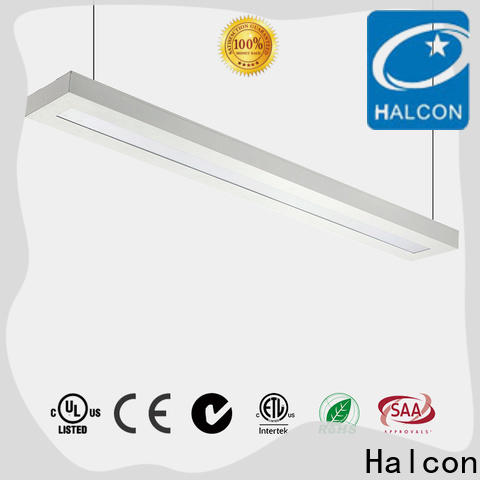 popular dimmable led spotlights with good price bulk buy