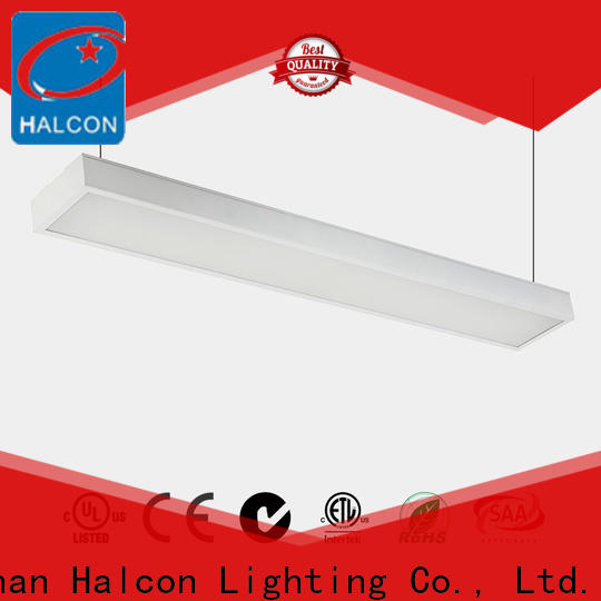 Halcon dimmable led spotlights directly sale for sale