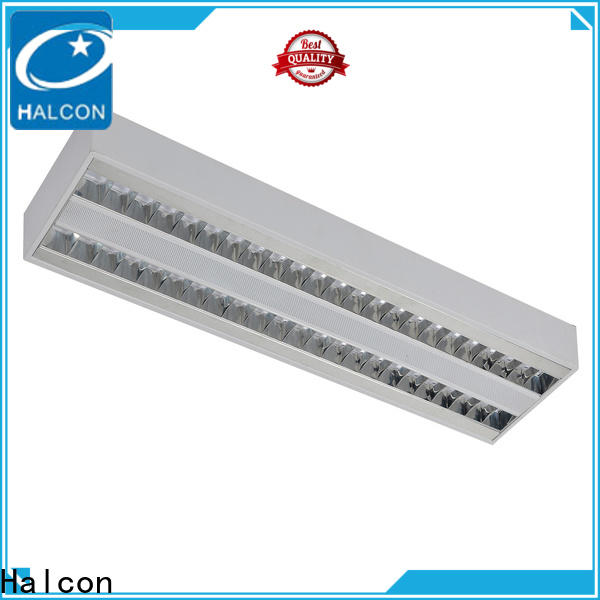 Halcon stable the led lights with good price for home
