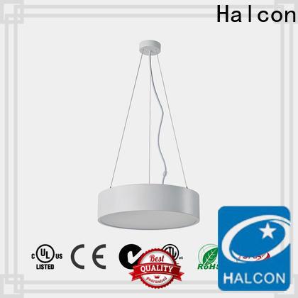 worldwide track lighting pendants suppliers bulk production
