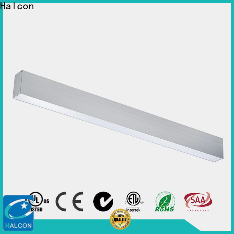 top dimmable led bulbs manufacturer for sale
