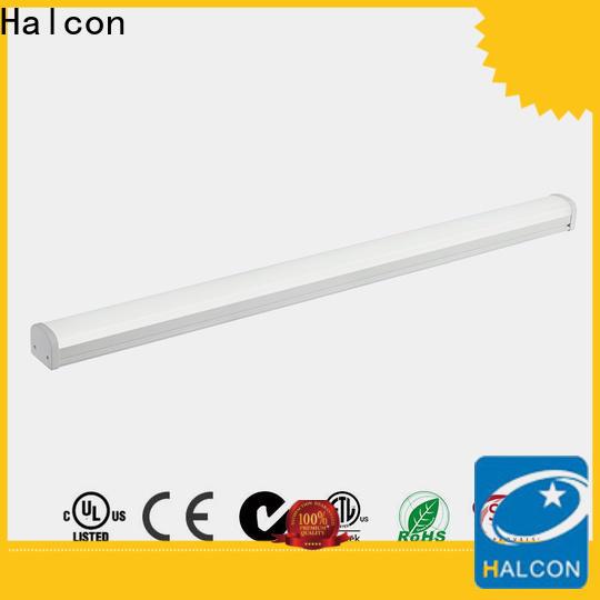 Halcon hot-sale vapor proof led best manufacturer bulk production