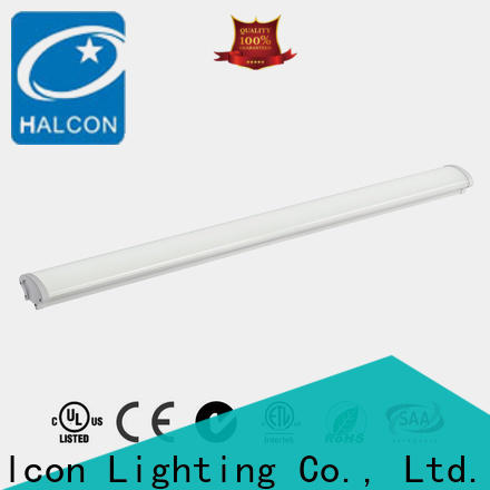 top quality vapor sealed light fixtures suppliers for lighting the room