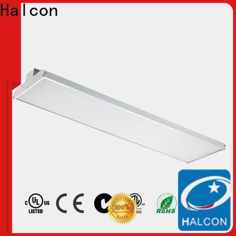 Halcon worldwide emergency high bay lighting best supplier bulk buy