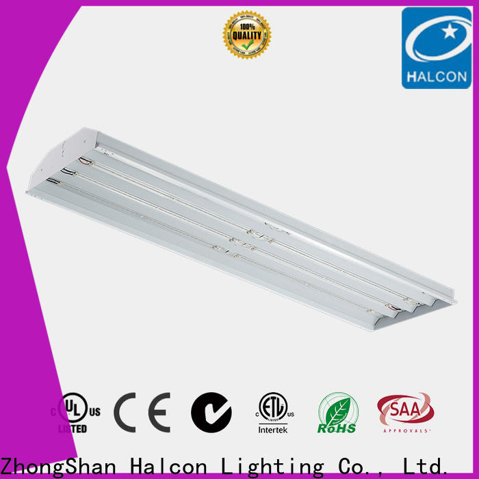 Halcon bay lights suppliers bulk production