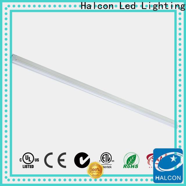 Halcon high quality light bar for kitchen supply bulk production
