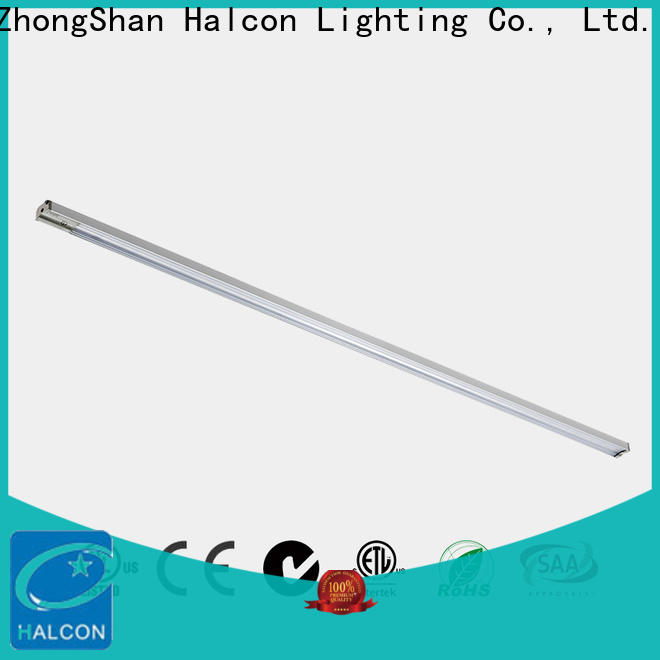 Halcon best value kitchen bar lights company bulk buy