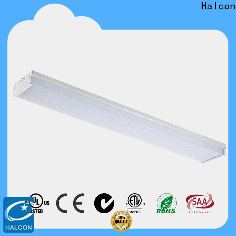 Halcon hot-sale led lights for home use best manufacturer for promotion