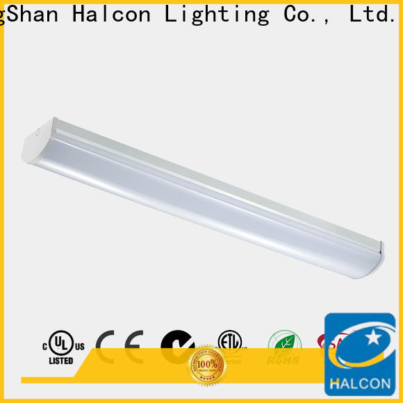 energy-saving linear led light with good price for sale