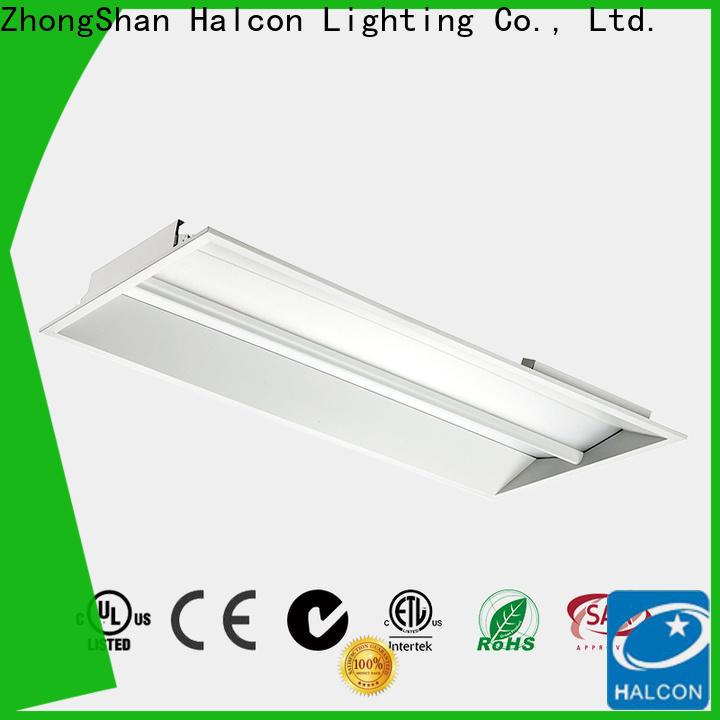 best value panel light best manufacturer bulk buy