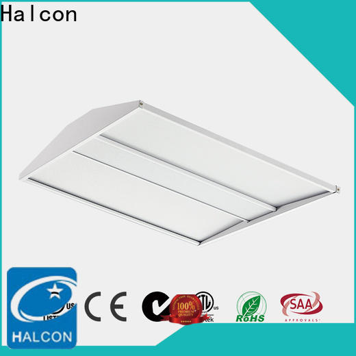best wholesale led light panel supply for indoor use