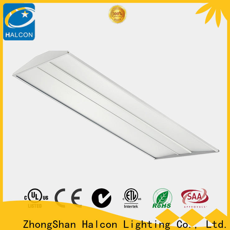 high-quality led retrofit can lights wholesale for school