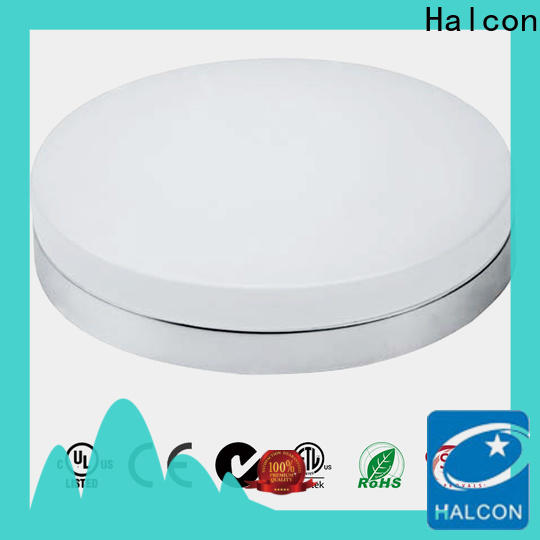 Halcon circular led light suppliers for home