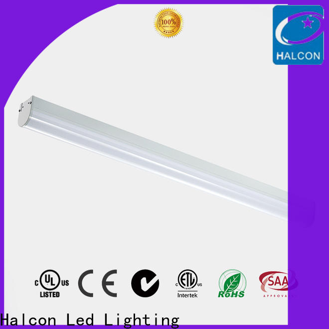 Halcon cost-effective light diffuser strip with good price for school