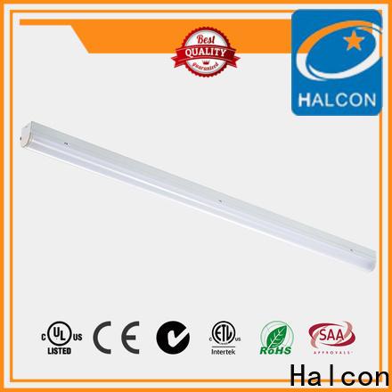 Halcon promotional led batten light manufacturer for sale