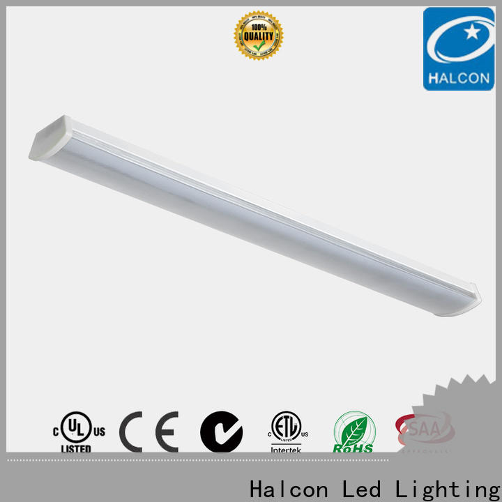 Halcon practical led tube series for school