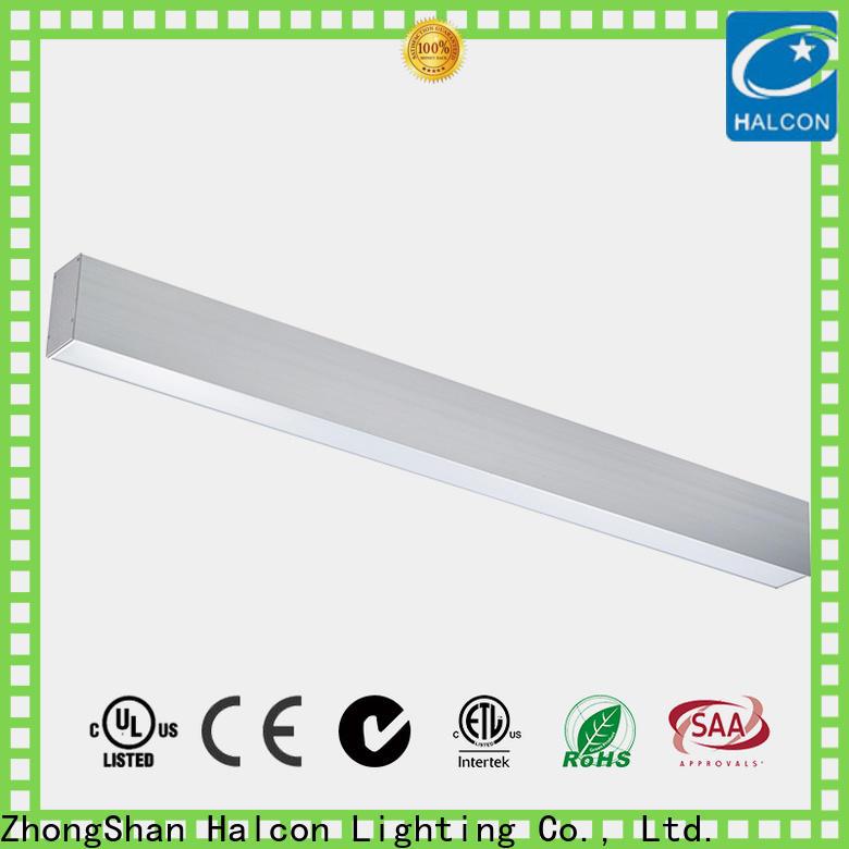 durable dimmable lamp wholesale bulk buy