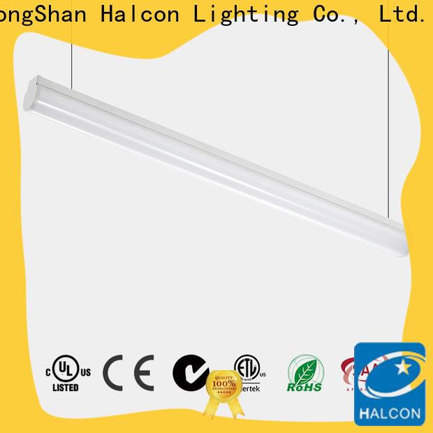Halcon square pendant light wholesale for office