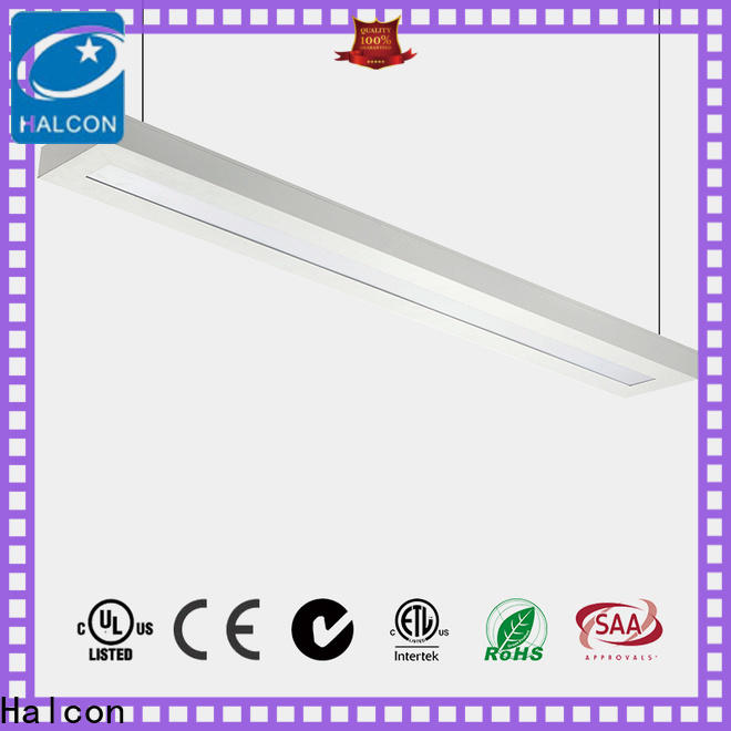 cheap up and down led light manufacturer bulk buy