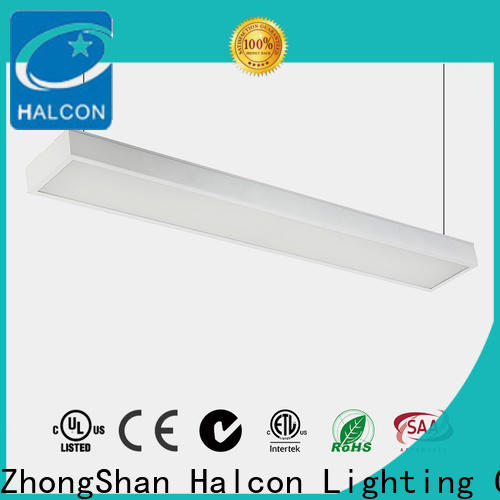 cost-effective dimmable led lights manufacturer bulk production