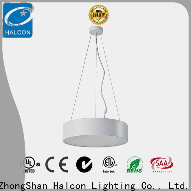 popular pendant ceiling lights best supplier bulk production