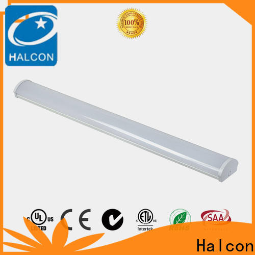 Halcon practical led lights for sale series for promotion
