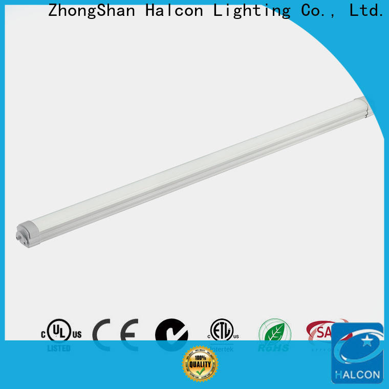 Halcon led vapor light suppliers bulk production