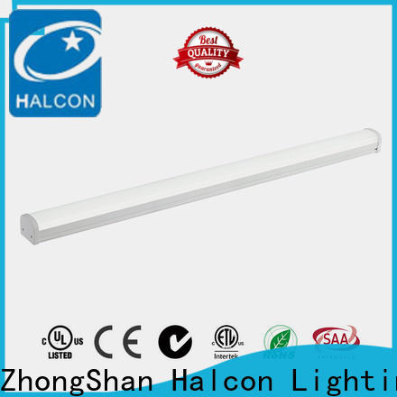 Halcon best vapor proof light fixture series bulk buy