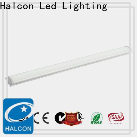 Halcon high quality vapor led factory direct supply for sale