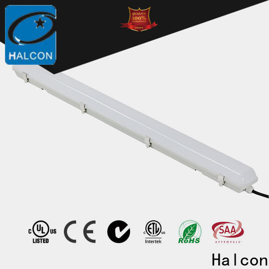 Halcon vapor resistant light inquire now for promotion