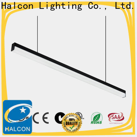 Halcon best price light tape supply for home