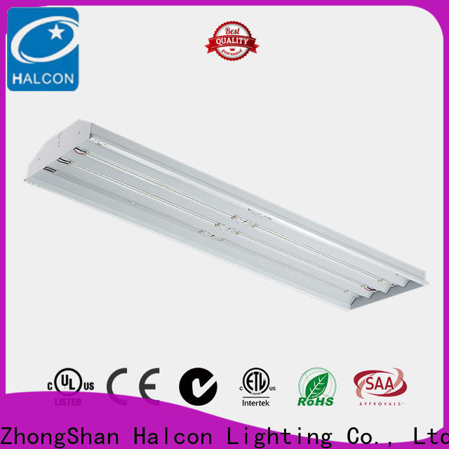 Halcon best value high bay best supplier for factory