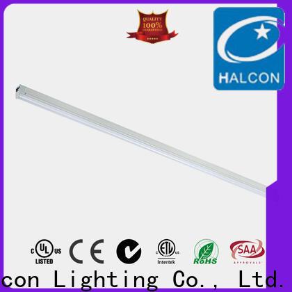 worldwide bathroom light bars manufacturer for indoor use