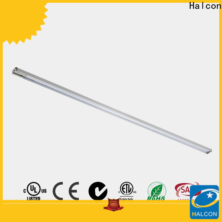 Halcon high quality light bar kitchen series for sale