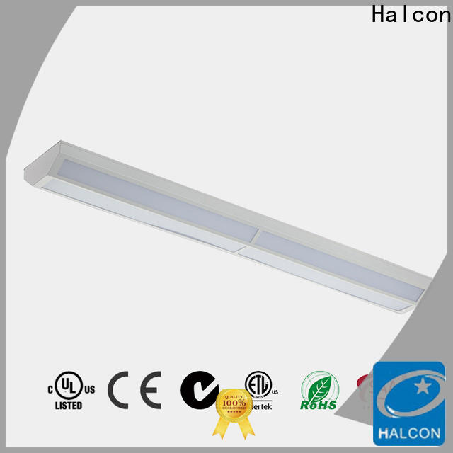 reliable where to buy led lights from China for indoor use