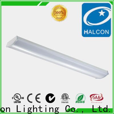 new recessed led linear light inquire now for shop