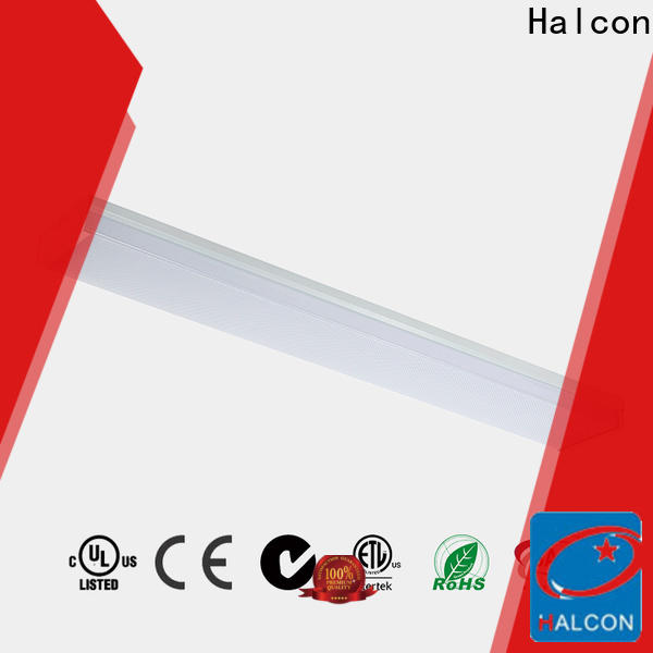 hot selling led ceiling lights wholesale factory direct supply for conference room