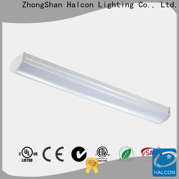 stable led light bulbs for home series for shop