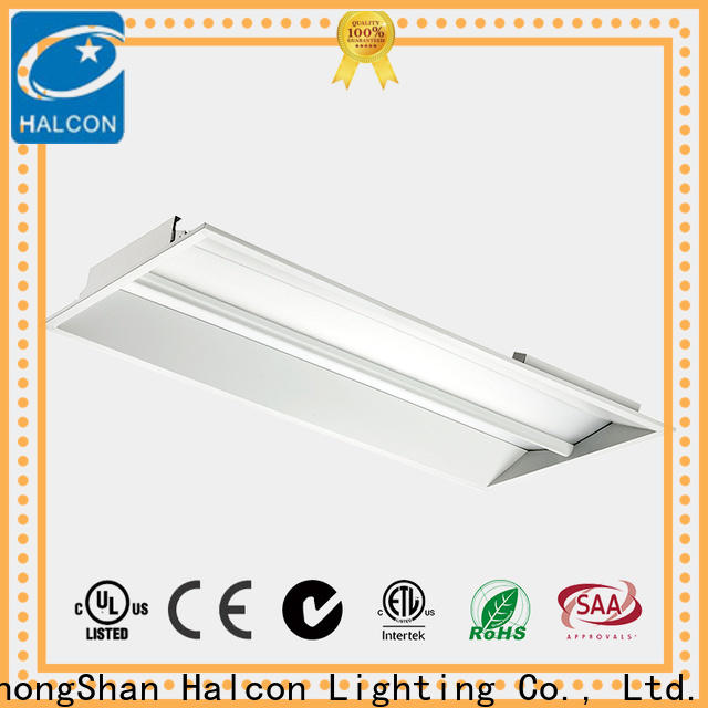 durable panel ceiling lights with good price for sale
