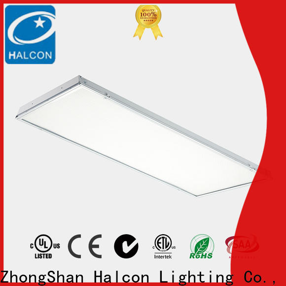 hot-sale 2x4 led lights company for conference room