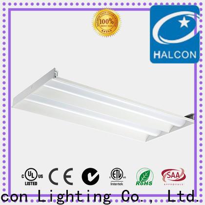 Halcon led panel ceiling light wholesale bulk buy