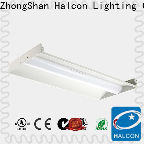 top selling led panel lamp inquire now for promotion