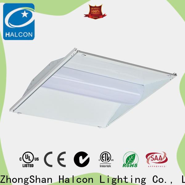 Halcon led retrofit kit supply for school